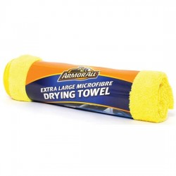ARMOR ALL DRYING TOWEL