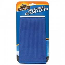 ARMOR ALL MICROBFIBRE GLASS CLOTH