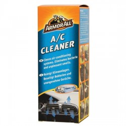 ARMOR ALL A/C CLEANER 150 ML