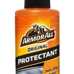 ARMOR ALL PROTECTANT GLOSS FINISH 120ML