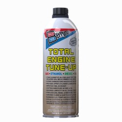BERRYMAN B-12 TUNE UP FOR GAS AND DIESEL 473 ML