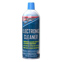 BERRYMAN ELECTRONIC CLEANER 312 GR