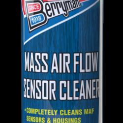 BERRYMAN MASS AIR FLOW AND SENSOR CLEANER 312 gr