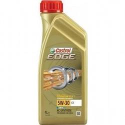CASTROL EDGE 5W30 C3 1LT