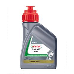 CASTROL FORK OIL 10W 500 ML