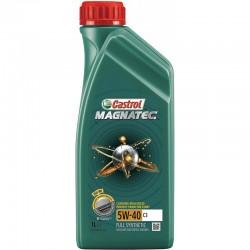 CASTROL MAGNATEC C3 5W40 1LT