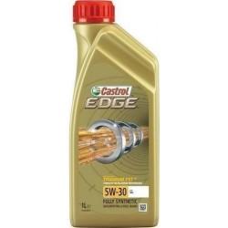 CASTROL EDGE 5W30LL 1LT