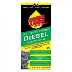 DURALUBE DIESEL ENGINE TREATMENT 946 ML