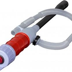 Battery Powered Siphon Pump