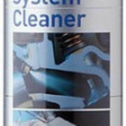 LIQUI MOLY CATALYTIC SYSTEM CLEANER 300 ML