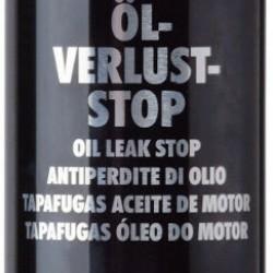 LIQUI MOLY PROLINE OIL LEAK STOP 1 LT