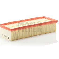 MANN C 35154