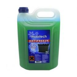 MOBITECH PARAFLU -15 C 4 KG
