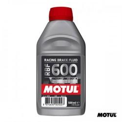 MOTUL RBF 600 500 ML