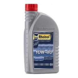 RHEINOL PRIMOL POWER SYNTH 10W40 1 LT