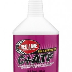 RED LINE C+ ATF 946 ML