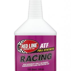 RED LINE RACING ATF (TYPE F) 946 ML