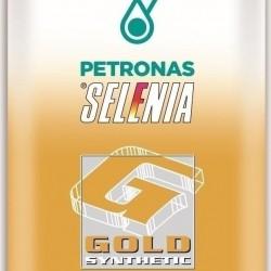 SELENIA GOLD SYNTHETIC10W40 2 LT