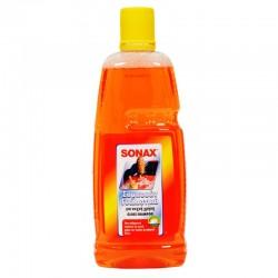SONAX GLOSS SHAMPOO 1 LT