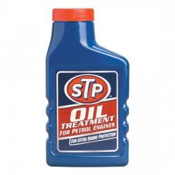 STP OIL TREATMENT 300 ML