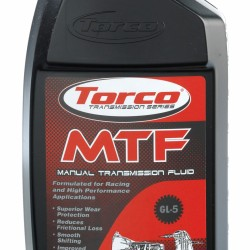 TORCO MTF 1L