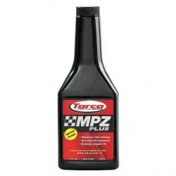 TORCO MPLZ PLUS 355 ML