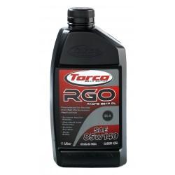 TORCO RGO 85W140 1 LT