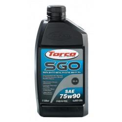 TORCO SGO 75W90 1LT