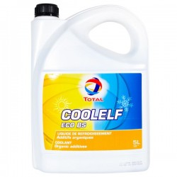 TOTAL COOLELF ECO BS 1 LT