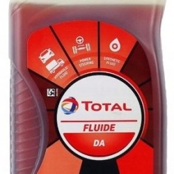 TOTAL FLUIDE DA 1LT