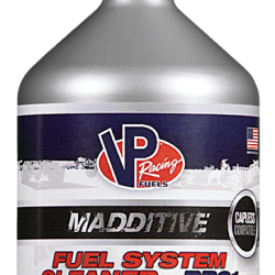 VP RACING FUEL SYSTEM CLEANER 473 ML